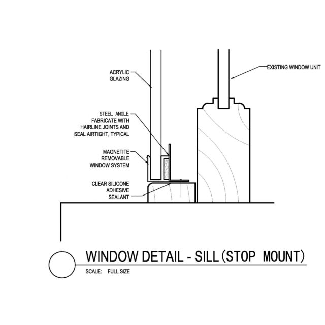 window-detail-3-sill-stop-mount