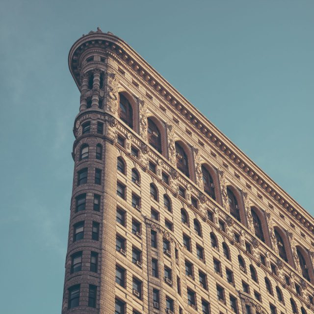 window solutions for historic buildings, historical windows