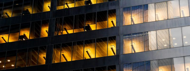 commercial insulating windows for hotels